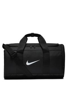 Nike Duffle Bags For Women Online