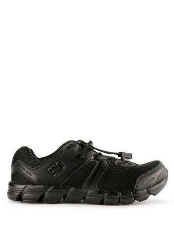 910 black Chroma Kid C7068SH5B384A8GS_1