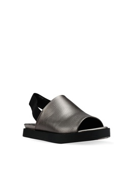 bab9949ab583 20% OFF BETSY Daphene Sandals RM 129.90 NOW RM 103.90 Sizes 36 37 38 39 40