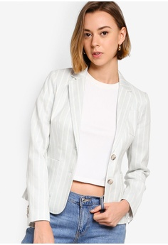 7f5bd6c2ec25c Buy Banana Republic Jackets & Coats For Women Online on ZALORA Singapore