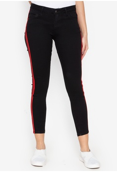 053f2968f8c2 Shop REDGIRL Jeans for Women Online on ZALORA Philippines