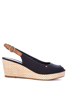 d0902376910 Shop Tommy Hilfiger Shoes for Women Online on ZALORA Philippines