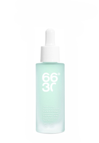 6630 6630 Men's Skincare : Extreme Cycle : Hyper Hyaluronic Serum 4A68CBE23E0340GS_1