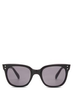 Oz Sunglasses