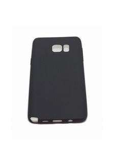 separation shoes 96007 d8665 Shop MobileHub Leather Flip Cover for Lenovo Vibe K5 Online on ...