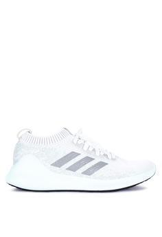 b138d5657 adidas Philippines