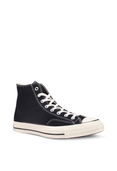 online store 9f144 b55f9 Converse Chuck Taylor All Star 70 Core Hi Sneakers RM 329.90. Available in  several sizes