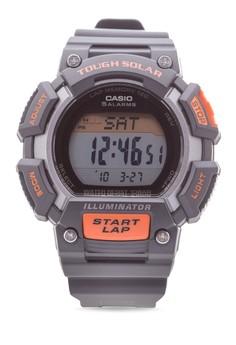Digital Watch STL-S110H-1A