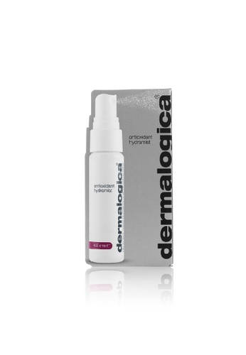Dermalogica dermalogica antioxidant hydramist (30ml) antioxidant toning mist E5A86BE8787F2AGS_1