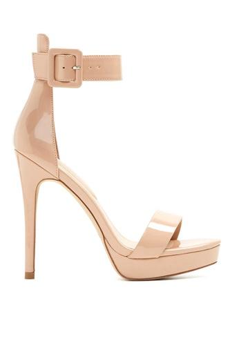 894b13a67c1c48 Shop ALDO Tiresa Heels Online on ZALORA Philippines