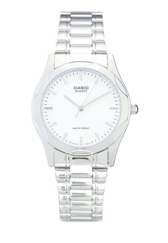 4487a452b8a Shop Casio Casio MTP-1275D-7ADF Watch Online on ZALORA Philippines