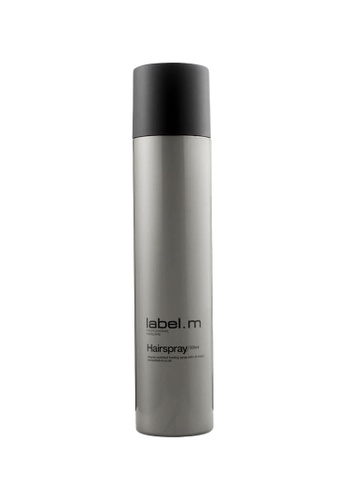 label.m label.m Hairspray 300ml 27051BEC2A237AGS_1