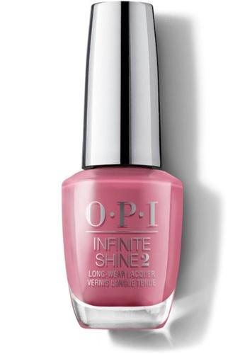 O.P.I pink ISL58 - IS - STICK IT OUT C5909BE2A250E6GS_1