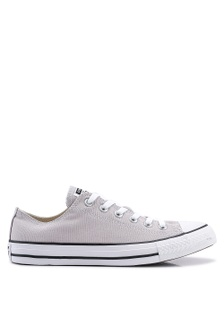 4e29b72d2b3e Chuck Taylor All Star Seasonal Color Ox Sneakers 3FDB4SH3B0C2B5GS 1 Converse  ...
