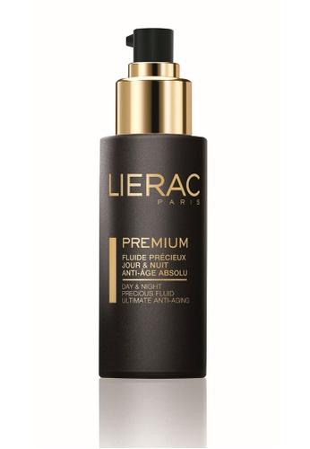 LIERAC Premium Fluid LI932BE0GLVKSG_1