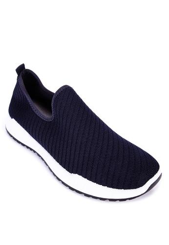 Alberto navy Sneakers 3013FSH7DF7A59GS_1