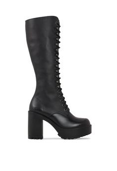 ROC Boots Australia Moss popular sale online discount cost cheapest price cheap online 1tYkd
