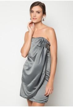 Missy Short dress