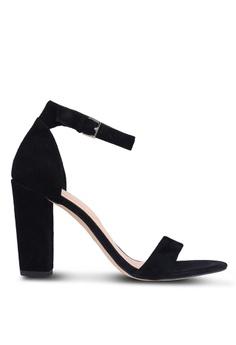 c5fe8adf0401 ALDO black Jerayclya Heels 40007SH895F326GS 1
