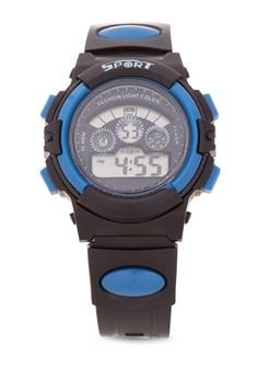 Digital Watch #17