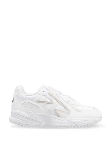 adidas originals Yung 96 Chasm Trail Shoes