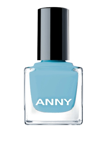 Anny blue Light Blue For You Nail Polish 73018BE9A91C37GS_1