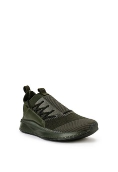 10% OFF Puma Tsugi Jun Baroque Shoes Rp 1.999.000 SEKARANG Rp 1.798.900  Ukuran 7.5 10670df451