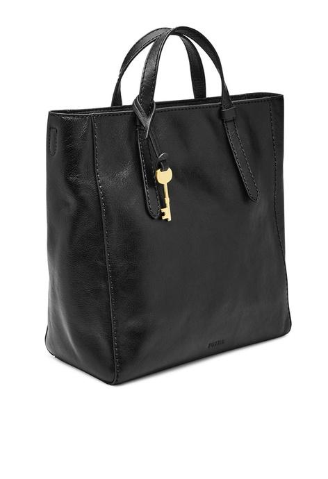 Buy Bags   Handbags Online   ZALORA Malaysia c071a7c216