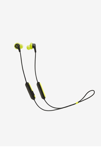 JBL JBL Endurance Run BT Sweatproof Wireless In Ear Sport Headphones 6D9F3AC8D9814EGS_1