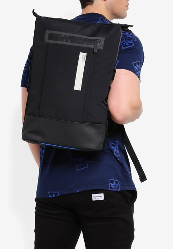 the latest 5a589 8970c adidas originals adidas nmd small backpack