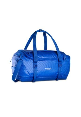 TimBuk2 blue Quest Duffel 13343AC3867347GS_1