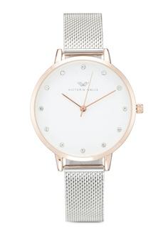 bf556651f0 Buy Women's Watches | Online Shopping | ZALORA Philippines