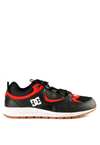 DC black and red and multi Kalis Lite 48FA0SHF09DFDEGS_1