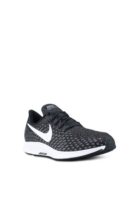 low priced 51a6f cd09d ... lunarglide 8 running shoes zalora singapore . c39ad 1e7d0 switzerland  nike sports shoes for men online zalora malaysia 33aab 640fc ...