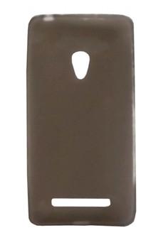 Asus Zenfone 5 TPU Thin Case