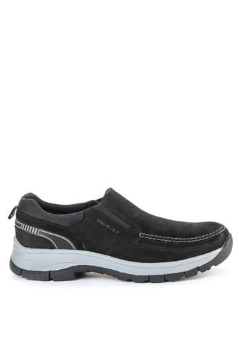 Pakalolo Boots black Jalpa Sl A66C4SH91246FBGS_1
