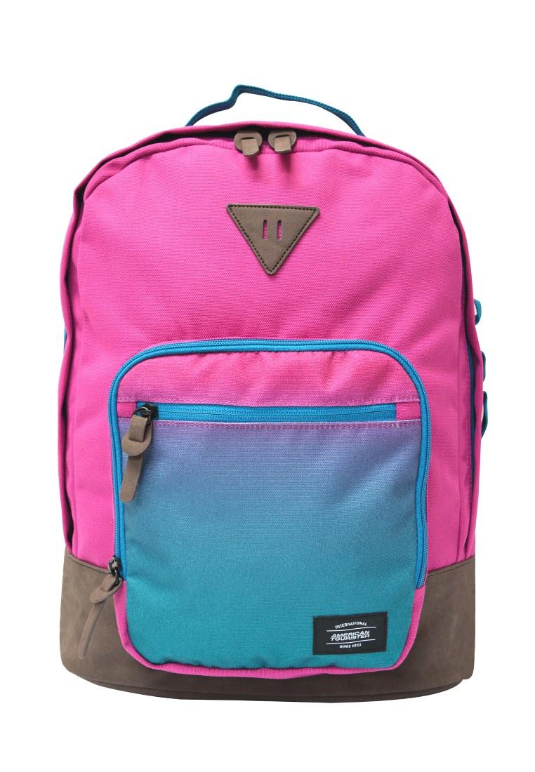 MOD Smart Backpack