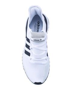 Zalora HkBuy Online Hong Kong Original Now Adidas 8PkwOn0