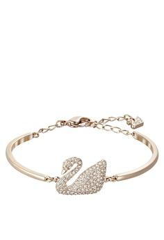07a624f5340 Jewelry | Shop Women's Jewelry Online On ZALORA Philippines