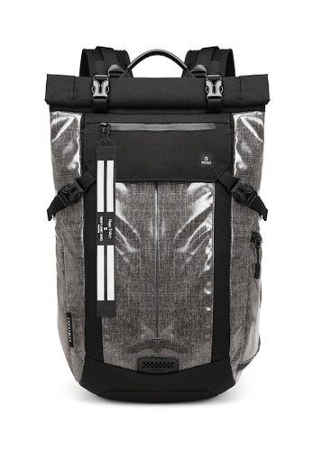 Twenty Eight Shoes Business Laptop Backpack OZ-9236 B3796AC29FFB27GS_1