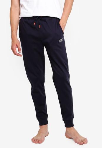 fashionable patterns lowest price 2020 Cuffed Joggers - Boss Body