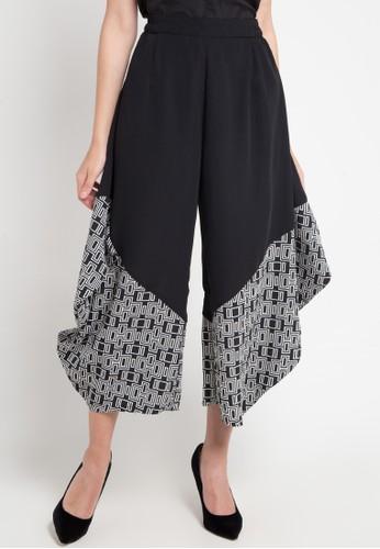bhatara batik black Gemma 5C55BAA63F0E3CGS_1