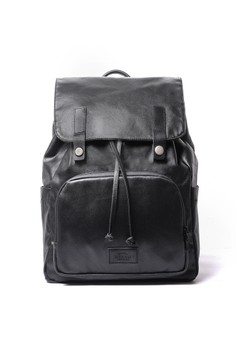 442bee88f51c Denali black EDWIN SNAP BACKPACK A09F4ACE4DDE03GS_1