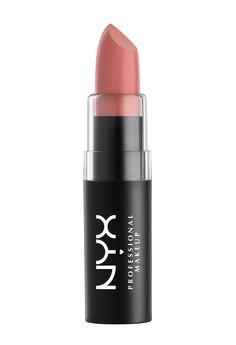 Matte Lipstick in Strawberry Daiquiri
