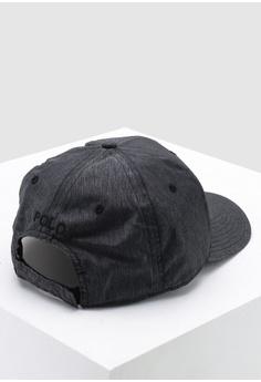 8580a9479f6e3 Polo Ralph Lauren Baseline Cap HK  490.00. Sizes One Size