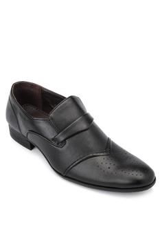 Brooklyn Formal Shoes