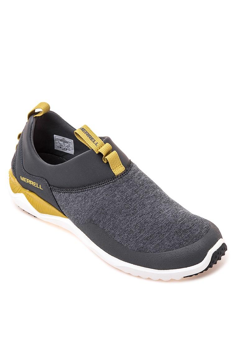 1SIX8 Moc Sneakers