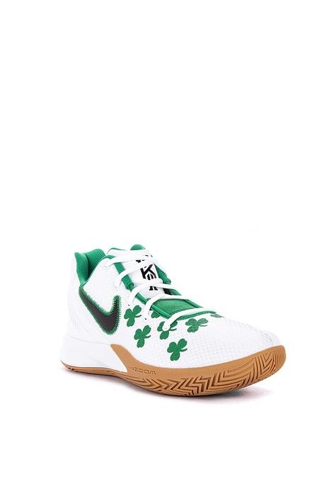 a4b595fe33c Nike Philippines