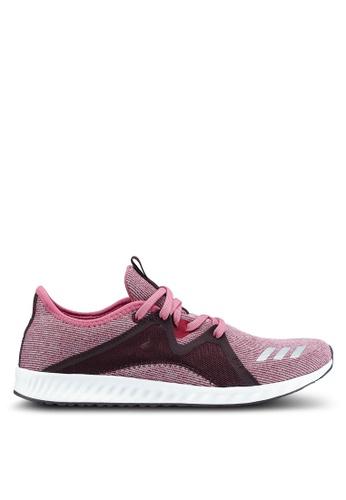 d677be9f1b1 adidas red adidas edge lux 2 w shoes 7EAB1SH781FB0BGS 1
