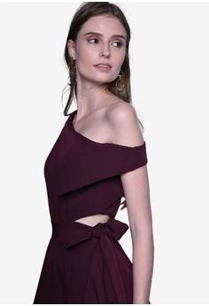 497edbf96e67 Shop Caoros Clothing for Women Online on ZALORA Philippines